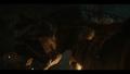Battle-at-Big-Rock-female-Nasutoceratops-Allosaurus-fight