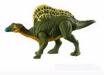 Ouranosaur