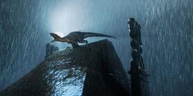 Indoraptor concept art (21)