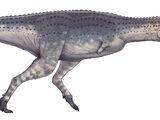 Куилмезавр