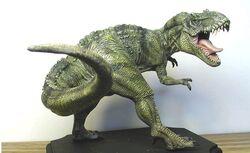 Robertosaurus.jpg