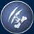 Vulnerability Strike Icon.png