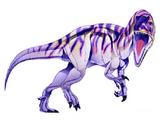 Lukousaurus