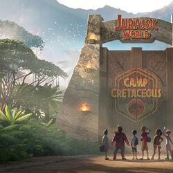 Jurassic-world-camp-cretaceous.jpg