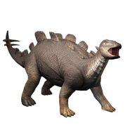 Wuerhosaurus-jurassic-world-the-game