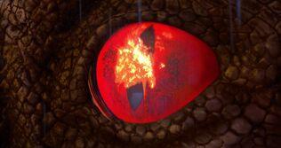 Eye of the scorpius.jpg
