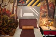 Kids-suite-universal-royal-pacific-resort-a-loews-hotel-v645679-720