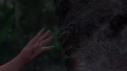 """Приручение 1-ая фаза в """"Мира Юрского периода: Меловом Лагере"""""""
