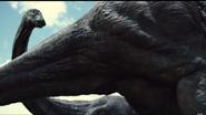 Apatosaur-JW-gyrosphere