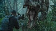 Indominus Rex Jaws.jpg