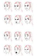 Normal william-nichols-jur-yasmina-lineart-expressions
