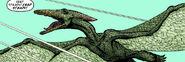 PteranodonJurassicPark DevilsintheDesert04 preview008