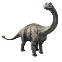 Shunosaurus-jurassic-world-the-game.jpeg