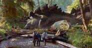 Jurassicvault TLW stills 139