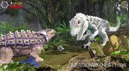 Lego-jurassic-world-level-17-gyro-sphere-valley-walkthrough-cheats-9