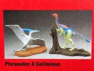 Pteranodon s-l640