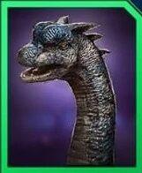 Skoonasaurus Icon