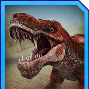 Jurassic World Alive Jurassic Park Wiki Fandom Entrá y conocé nuestras increíbles ofertas y promociones. jurassic world alive jurassic park