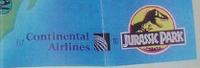Brochure Ad.png