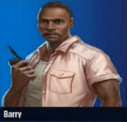 JWTG Barry.png