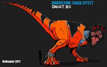 Jp chaos effect omega t rex updated 2017 by hellraptorstudios d1xx7k7-fullview.jpg