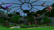 JurassicDLC screenshot2