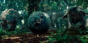JW Ankylosaurus.png