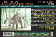 Jurassic Park III - Park Builder 062