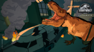 Jurassic-world-aftermath-shows-vr-doesnt-make-a-bad-game-goo qanu