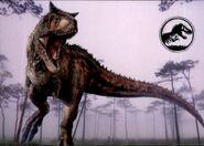 Jurassic-world-movie-2-karte-103