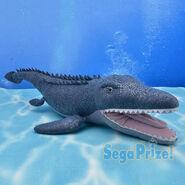 Mosasaurus 3019 item01