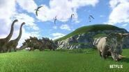 Herd JWCC 2
