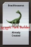 Jurassic-Park-Builder-Brachiosaurus-Dinosaur
