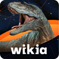 Jurassic Park Community-App.png