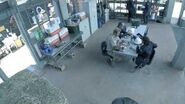 Employee breakroom cam1