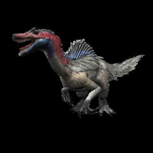 Erlikospyx jwa by mastersaurus ddkrpr7-pre.png