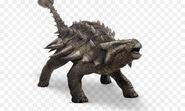 Kisspng-ankylosaurus-triceratops-universal-pictures-jurass-jurassic-world-5ac37188a4b3c4.0467285915227580246746