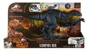 Fullmodleofscorpius-rex