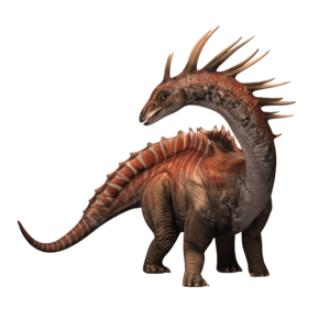 JWA Press Kit Amargasaurus.png