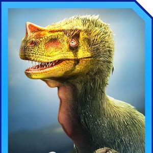 Jurassic World Alive Jurassic Park Wiki Fandom Acerca de jurassic world evolution. jurassic world alive jurassic park