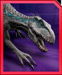 Indoraptor Gen 2-icon