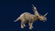 StyracosaurusWebsite