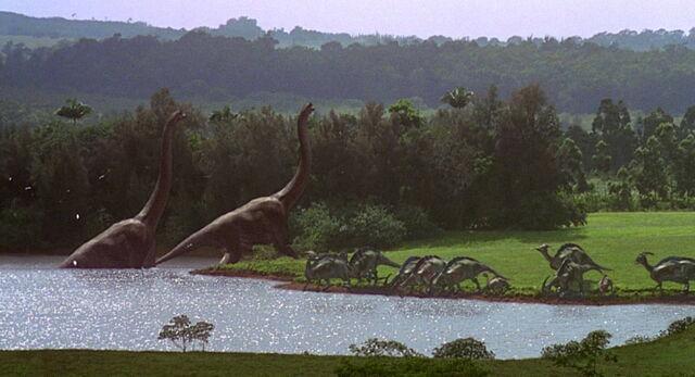 Jurassic-park-movie-screencaps com-2571.jpg