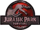 Jurassic Park: Survival