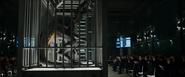 Vente de l'Indoraptor 12
