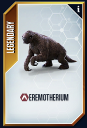 Eremotherium New Card.png