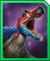 Erlikospyx Icon.png