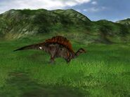 Ouranosaurus-1-