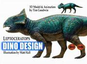 Leptoceratops.jpg