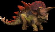 StegoceratopsAliverender
